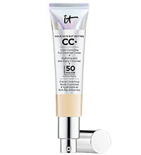 IT COSMETICS - Your Skin But Better™ CC+™ Cream LSF 50+