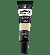IT COSMETICS - Bye Bye Under Eye™