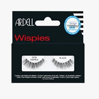 Ardell - Invisibands Demi Wispies