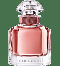 Guerlain - Mon Guerlain Intense Eau de Parfum