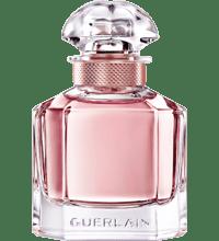 Guerlain  - Mon Guerlain Eau de Parfum Florale