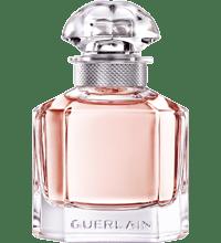 Guerlain - Mon Guerlain Eau de Toilette