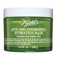 Kiehl's - Avocado  Hydration Mask