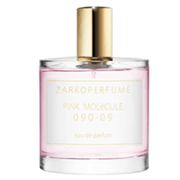 ZARKOPERFUME - Pink Molécule 090·09
