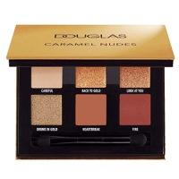 Douglas Collection  - Jetzt entdecken
