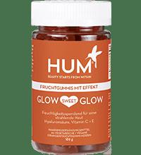 HUM Nutrition - Glow Sweet Glow