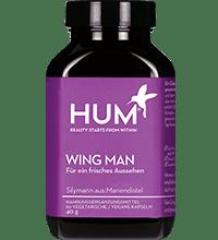 HUM Nutrition - Wing Man