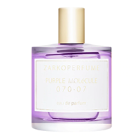 ZARKOPERFUME - Purple MOLÉCULE 070·07