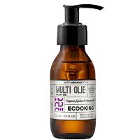 Ecooking - Multi Oil