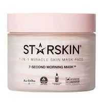 STARSKIN® - 7-Second Morning Mask™