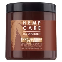 Hemp Care - Od?ywczy krem