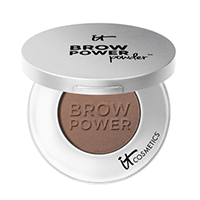 IT Cosmetics - Brow Power Powder™