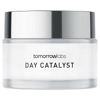 Tomorrowlabs - Day Catalyst