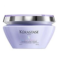 Kérastase - Masque Ultra-Violet