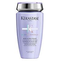 Kérastase - Bain Ultra-Violet