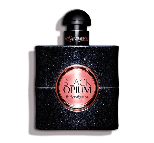 Pheromonen parfum douglas mit Parfum mit