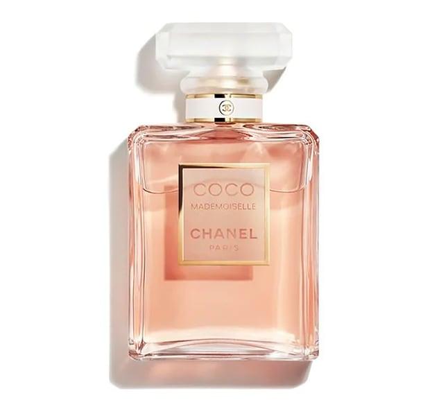 Beliebt parfum frauen Die 10