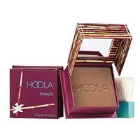 Donnas Favorit - benefit Hoola Bronzer