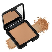 Davids Favorit - Douglas Bronzing Powder