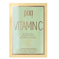 Pixi - Vitamin C Maske