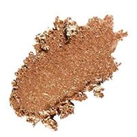 Houglass - Scattered Light Glitter