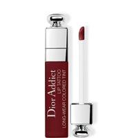 Dior - Addict Lip Tattoo