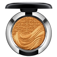 M·A·C Cosmetics - Extra Dimension Foil Gold