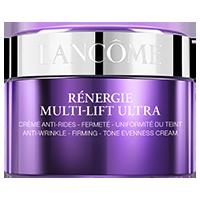 Lancôme - Rénergie Multi-Lift Ultra