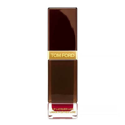 Tom Ford - Always On Cream to Matte