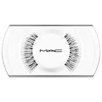 MAC - Fake Lashes #36