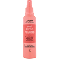 Aveda - Leave-In Conditioner