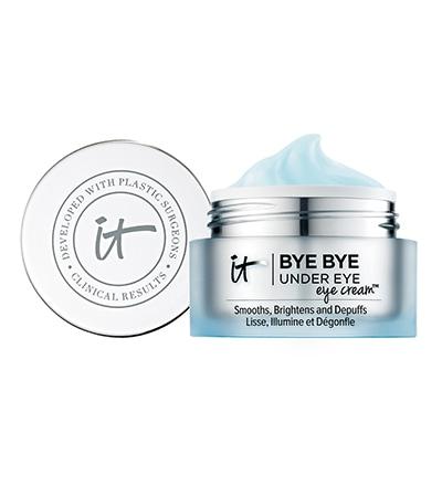 IT Cosmetics - Bye Bye Under Eye Eye Cream™