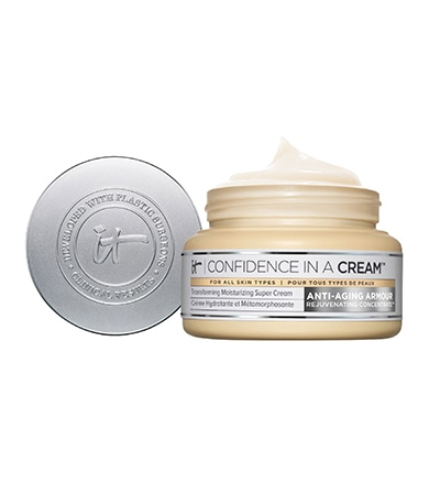 IT Cosmetics - Confidence In An Eye Cream™