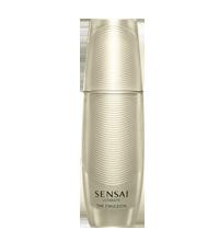 Sensai - UltimateThe Emulsion