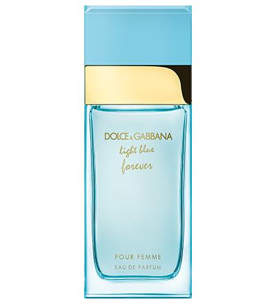 Dolce&Gabbana - Light Blue Forever Pour Femme