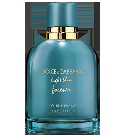 Dolce&Gabbana - Light Blue Forever Pour Homme