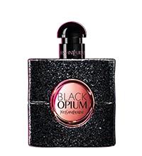 Yves Saint Laurent - Black Opium Eau de Parfum